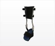義肢・装具 Prosthetics & Orthotics