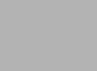 D&M膝サポーター(保温用)ロング